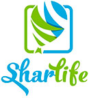 sharlife